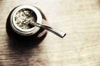 Yerba Mate Campesino - herbata yerba mate