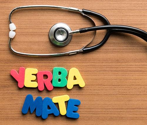 Yerba Mate na serce i choryby układu krążenia