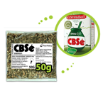 CBSe Endulife 50g