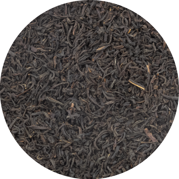 Mary Rose - Herbata Czarna Assam (GFOP) -  50 g