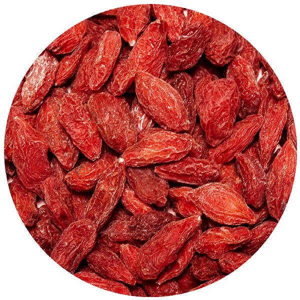 Mary Rose Jagody Goji 50g